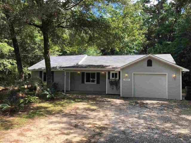 14040 River Oaks Drive, Foley, AL 36535 (MLS #273957) :: Gulf Coast Experts Real Estate Team