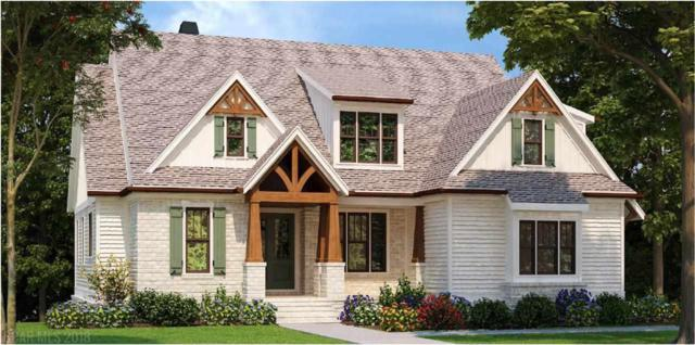 21701 Veranda Blvd, Fairhope, AL 36532 (MLS #274086) :: Elite Real Estate Solutions