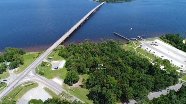 0 S 7th Street, Lillian, AL 36549 (MLS #274158) :: Gulf Coast Experts Real Estate Team