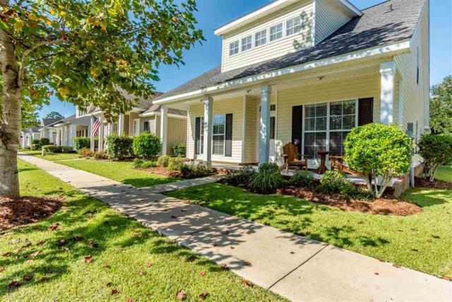 29951 St Helen Street, Daphne, AL 36526 (MLS #274206) :: Gulf Coast Experts Real Estate Team