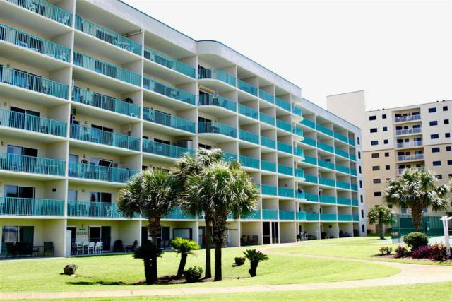 645 Plantation Road #6210, Gulf Shores, AL 36542 (MLS #274269) :: JWRE Mobile