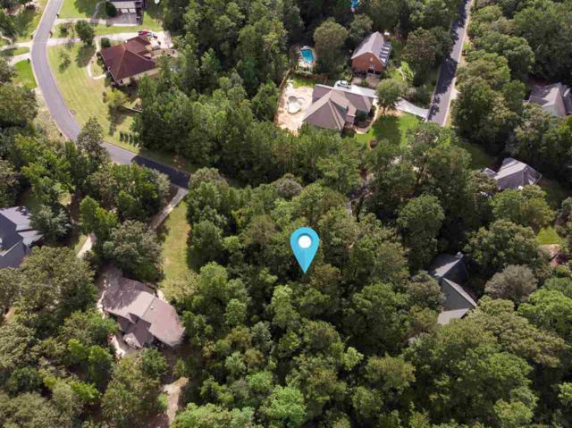 0 Blakeley Oaks Court, Spanish Fort, AL 36527 (MLS #274271) :: Gulf Coast Experts Real Estate Team
