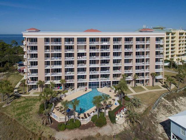 1380 State Highway 180 #502, Gulf Shores, AL 36542 (MLS #274291) :: The Premiere Team