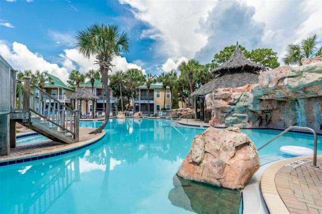 13555 Perdido Key Dr B4u, Pensacola, FL 32507 (MLS #274355) :: The Kim and Brian Team at RE/MAX Paradise