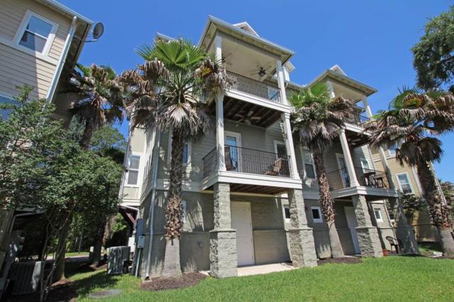 4622 Grander Ct 9-A, Orange Beach, AL 36561 (MLS #274360) :: Elite Real Estate Solutions