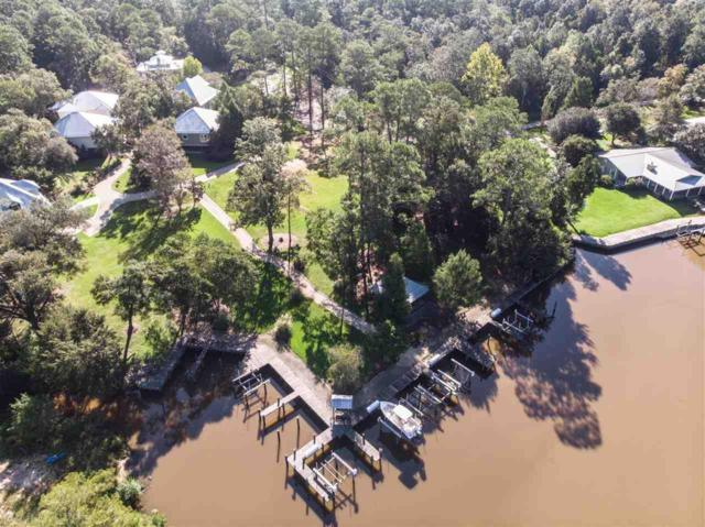 17081 County Road 9, Summerdale, AL 36580 (MLS #274428) :: Gulf Coast Experts Real Estate Team