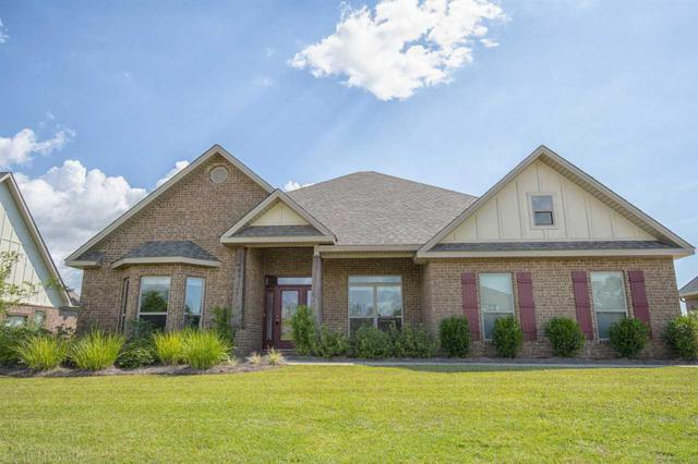 9822 Bellaton Avenue, Daphne, AL 36526 (MLS #274473) :: Gulf Coast Experts Real Estate Team