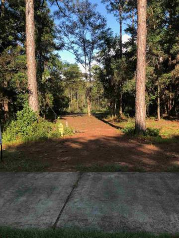 14770 Scenic Highway 98, Fairhope, AL 36532 (MLS #274491) :: Gulf Coast Experts Real Estate Team
