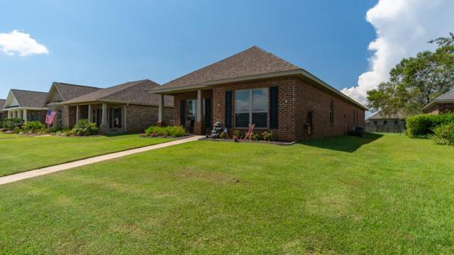 23913 Devonfield Lane, Daphne, AL 36526 (MLS #274556) :: Elite Real Estate Solutions