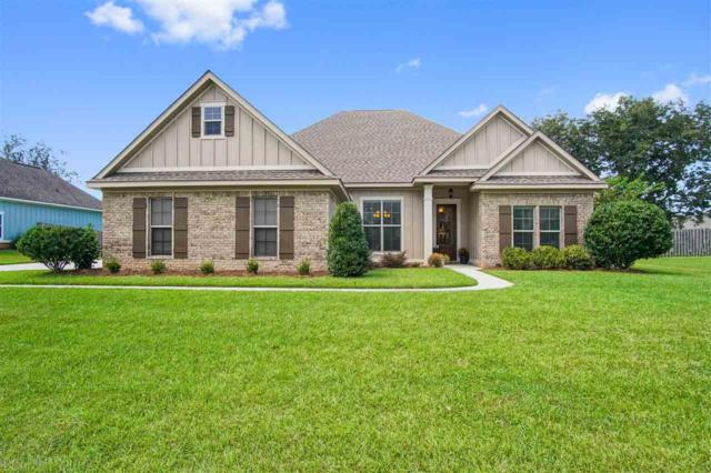 24630 Planters Drive, Daphne, AL 36526 (MLS #274572) :: Gulf Coast Experts Real Estate Team