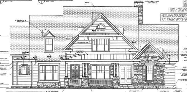 511 Boulder Creek Avenue, Fairhope, AL 36532 (MLS #274657) :: Elite Real Estate Solutions