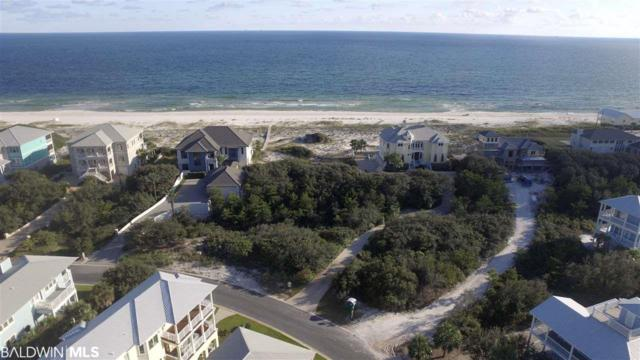 Kiva Way, Gulf Shores, AL 36542 (MLS #274804) :: Coldwell Banker Coastal Realty