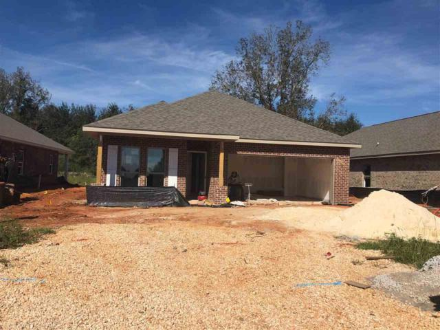9775 Volterra Avenue, Daphne, AL 36526 (MLS #274807) :: Gulf Coast Experts Real Estate Team