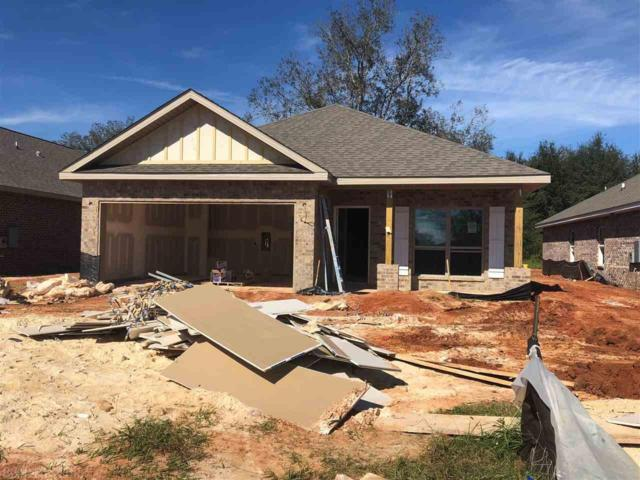 9781 Volterra Avenue, Daphne, AL 36526 (MLS #274811) :: Gulf Coast Experts Real Estate Team