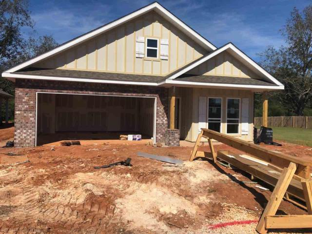 9787 Volterra Avenue, Daphne, AL 36526 (MLS #274813) :: Gulf Coast Experts Real Estate Team