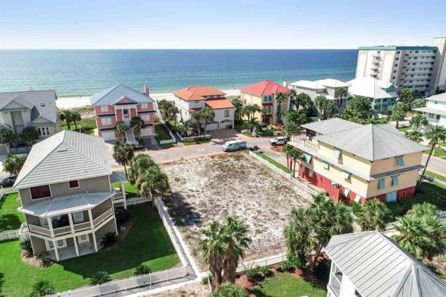 1225 Parasol Place, Pensacola, FL 32507 (MLS #274992) :: Gulf Coast Experts Real Estate Team