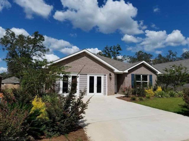 1679 Abbey Loop, Foley, AL 36535 (MLS #275031) :: Elite Real Estate Solutions
