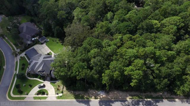 0 Acorn Knoll Drive, Daphne, AL 36526 (MLS #275251) :: Gulf Coast Experts Real Estate Team