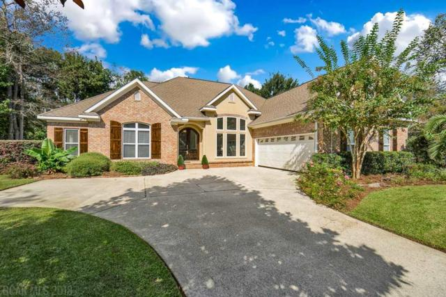 9438 Montpelier Place, Daphne, AL 36526 (MLS #275253) :: Gulf Coast Experts Real Estate Team