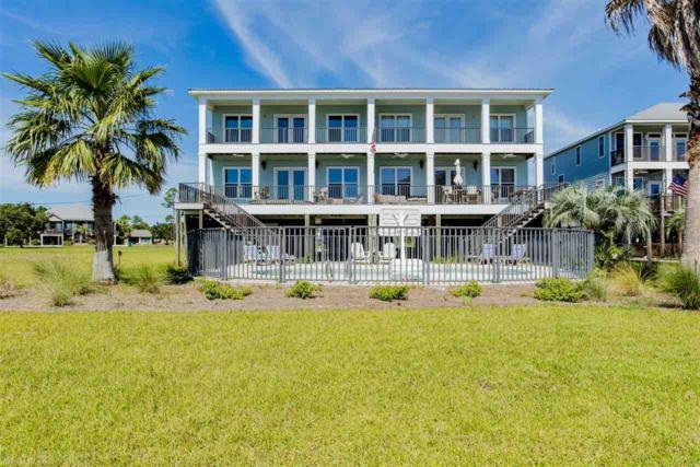 26288 Cotton Bayou Dr, Orange Beach, AL 36561 (MLS #275436) :: ResortQuest Real Estate