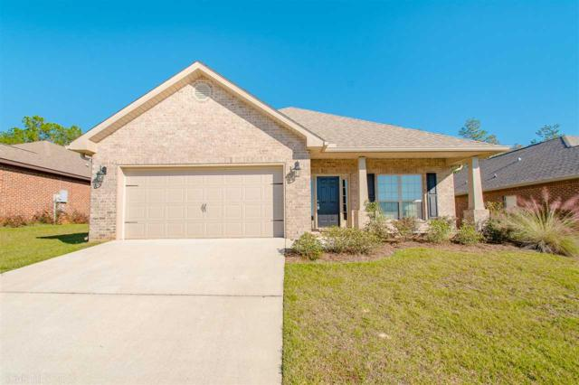 31958 Calder Court, Spanish Fort, AL 36527 (MLS #275482) :: Gulf Coast Experts Real Estate Team