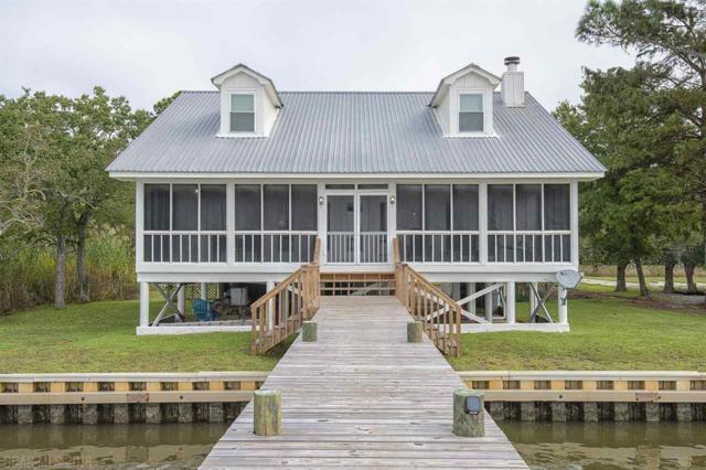 11397 County Road 1, Fairhope, AL 36532 (MLS #275521) :: Gulf Coast Experts Real Estate Team