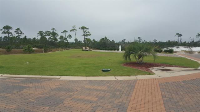 23601 #77 Perdido Beach Blvd, Orange Beach, AL 36561 (MLS #275584) :: ResortQuest Real Estate
