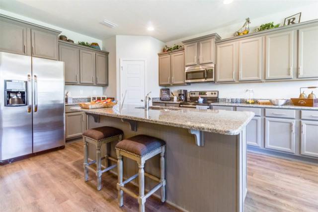 11655 Agora Drive, Daphne, AL 36526 (MLS #275622) :: Gulf Coast Experts Real Estate Team