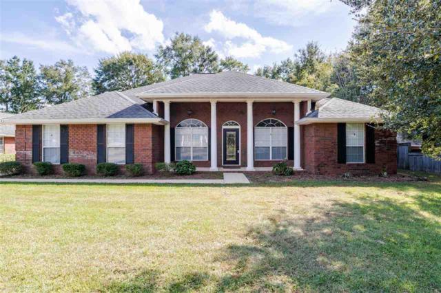 16394 Hamlet Lane, Foley, AL 36535 (MLS #275764) :: Gulf Coast Experts Real Estate Team