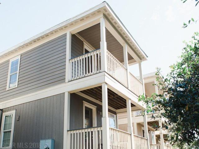 25806 Pollard Road #206, Daphne, AL 36526 (MLS #275890) :: ResortQuest Real Estate