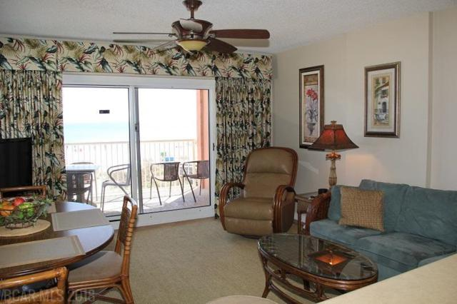 561 East Beach Beach Blvd #201, Gulf Shores, AL 36542 (MLS #275911) :: JWRE Mobile