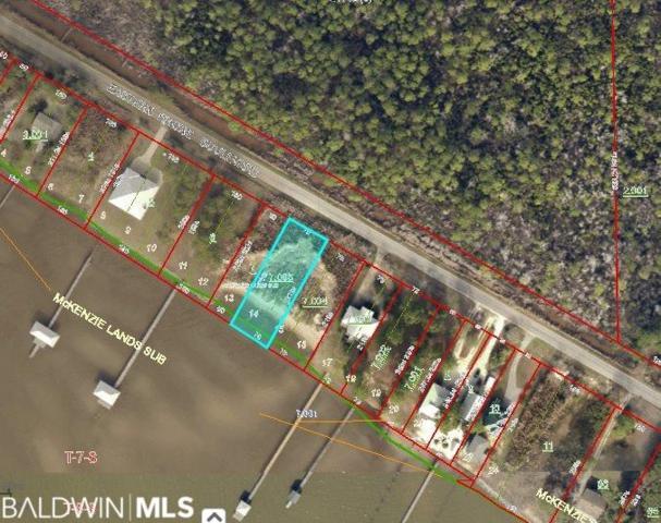 0 County Road 1, Fairhope, AL 36532 (MLS #276004) :: Gulf Coast Experts Real Estate Team