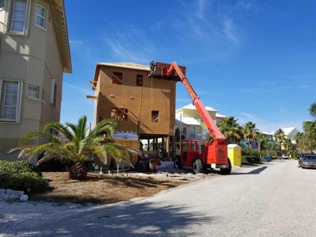 103 Blue Lagoon Drive, Gulf Shores, AL 36542 (MLS #276013) :: Gulf Coast Experts Real Estate Team