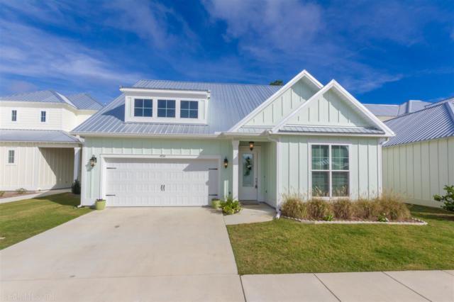 4934 E Cypress Loop, Orange Beach, AL 36561 (MLS #276149) :: Gulf Coast Experts Real Estate Team