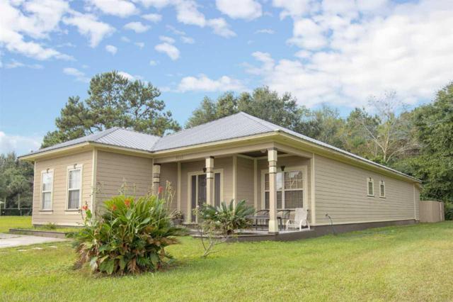 8041 Carmel Circle, Foley, AL 36535 (MLS #276190) :: Ashurst & Niemeyer Real Estate