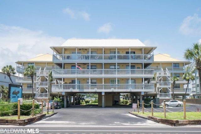 1784 W Beach Blvd #211, Gulf Shores, AL 36542 (MLS #276236) :: Jason Will Real Estate