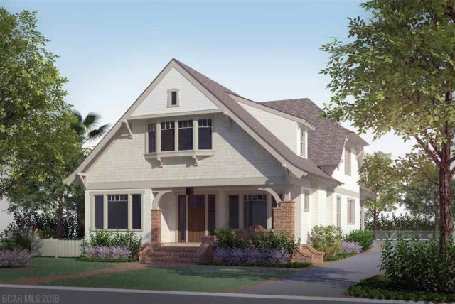 104 Pecan Avenue, Fairhope, AL 36532 (MLS #276341) :: Gulf Coast Experts Real Estate Team