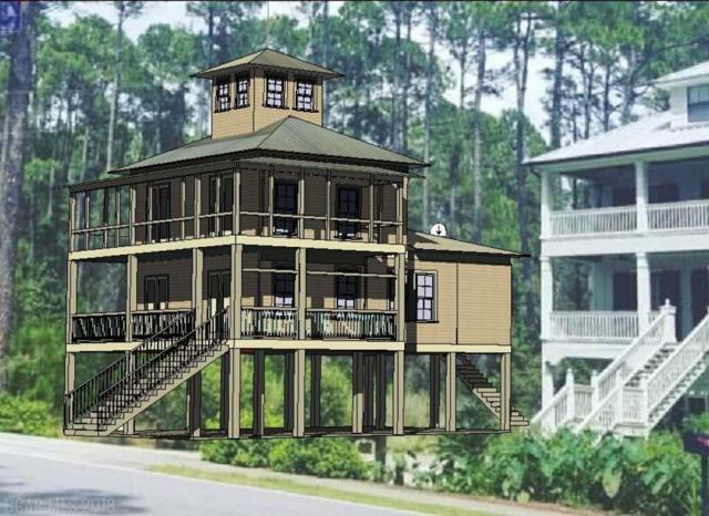 14054 Scenic Highway 98, Fairhope, AL 36532 (MLS #276423) :: Jason Will Real Estate