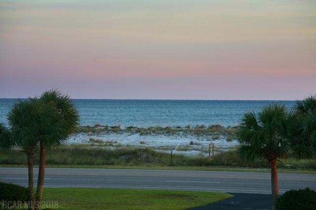 28925 Perdido Beach Blvd #203, Orange Beach, AL 36561 (MLS #276467) :: Jason Will Real Estate