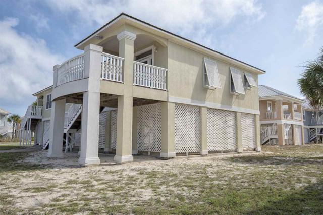 491 Harbor Light Lane, Gulf Shores, AL 36542 (MLS #276480) :: Elite Real Estate Solutions
