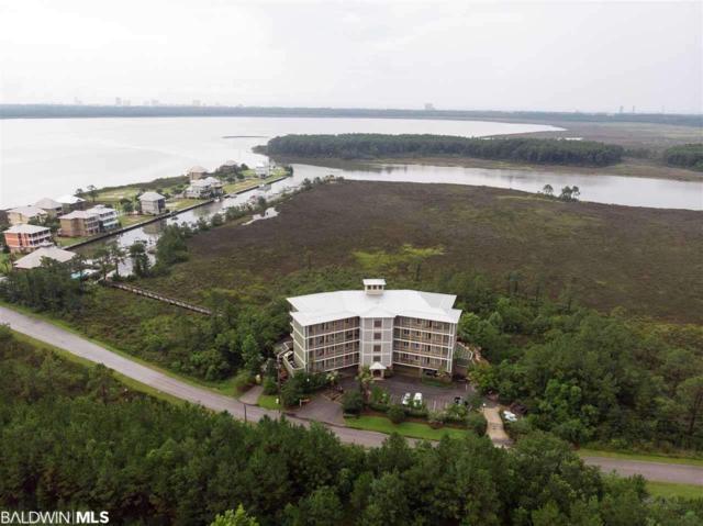 16728 County Road 6 #300, Gulf Shores, AL 36542 (MLS #276541) :: Elite Real Estate Solutions