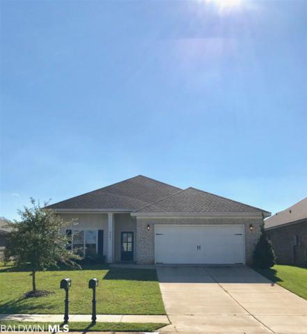 8681 Rosedown Lane, Daphne, AL 36526 (MLS #276660) :: Gulf Coast Experts Real Estate Team
