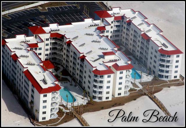 22984 Perdido Beach Blvd C-23, Orange Beach, AL 36561 (MLS #276694) :: Elite Real Estate Solutions