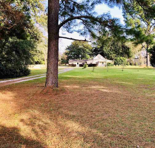 19272 Highway 181, Fairhope, AL 36532 (MLS #276728) :: Gulf Coast Experts Real Estate Team