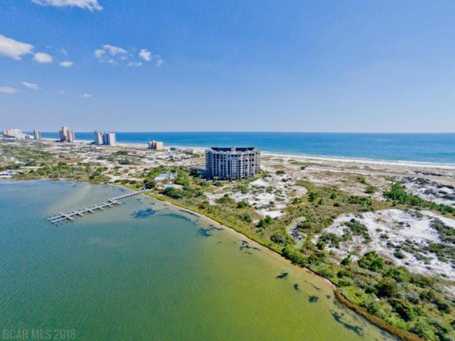 14900 River Road #108, Pensacola, FL 32507 (MLS #277010) :: Jason Will Real Estate