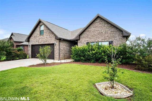 9772 Cobham Park Drive, Daphne, AL 36526 (MLS #277143) :: Ashurst & Niemeyer Real Estate