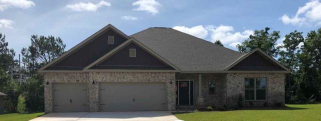 25891 Bellewood Drive, Daphne, AL 36526 (MLS #277159) :: Ashurst & Niemeyer Real Estate