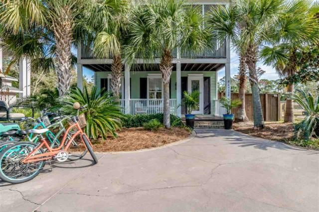 4950B Tiger Brown Ave, Orange Beach, AL 36561 (MLS #277236) :: Gulf Coast Experts Real Estate Team