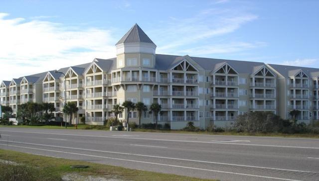 25805 Perdido Beach Blvd #413, Orange Beach, AL 36561 (MLS #277245) :: ResortQuest Real Estate