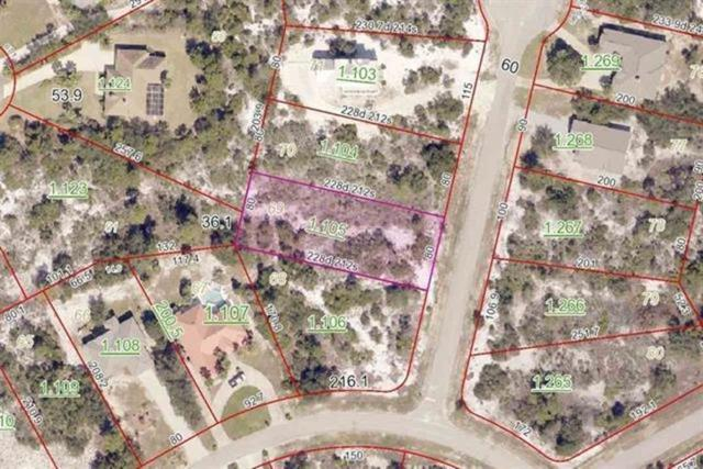 69 Club Court, Orange Beach, AL 36561 (MLS #277402) :: Gulf Coast Experts Real Estate Team
